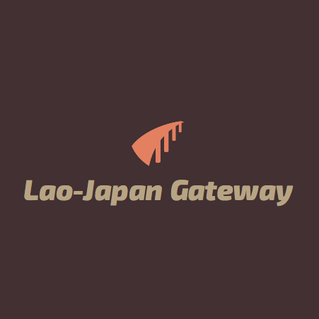 Lao-Japan Gateway